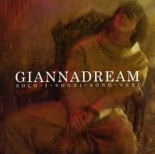 Dream - de Gianna Nannini