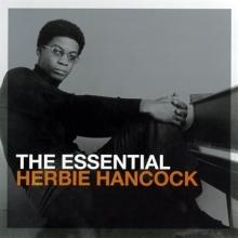 The essential - de Herbie Hancock