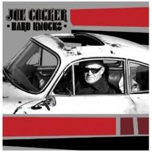 Hard knocks - de Joe Cocker