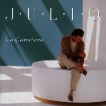 La carretera - de Julio Iglesias