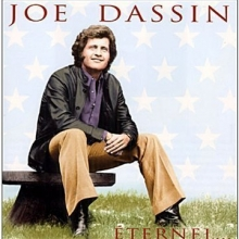 Eternel... - de Joe Dassin