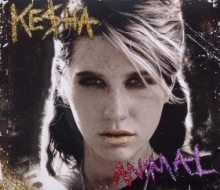 Animal - de Kesha