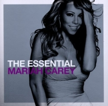 The essential - de Mariah Carey