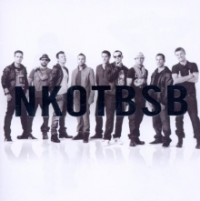 Dont turn out the lights - de NKOTBSB