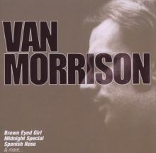 The collection - de Van Morrison