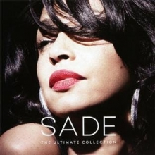 The Ultimate Collection - de Sade