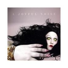 A joyful noise - de Gossip