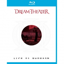 Live at Budokan - de Dreamtheater