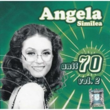 Anii 70 vol 2 - de Angela Similea
