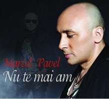 Nu te mai am - de Marcel Pavel