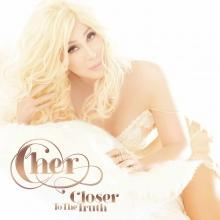 Closer to the truth - de Cher