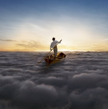 Endless River - de Pink Floyd