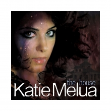 The house - de Katie Melua
