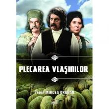 Plecarea Vlasinilor - de Regia Mircea Dragan