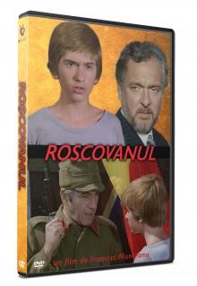 Roscovanul - de Roscovanul:Costel Baloiu,Sebastian Papaiani,Constantin Codrescu,Florina Cercel,Florin Piersic etc.