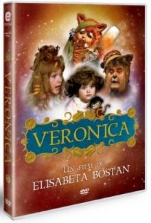 Veronica  - de Elisabeta Bostan