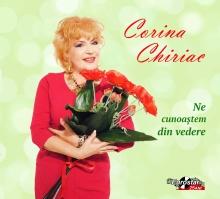 Ne cunoastem din vedere - de Corina Chiriac