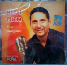 Fata morgana - de Aurel Moga