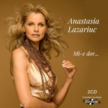 Mi-e dor.... - de Anastasia Lazariuc