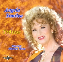 Traiesc - de Angela Similea