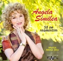 Sa ne reamintim - de Angela Similea