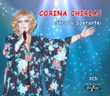 Strada Sperantei - de Corina Chiriac