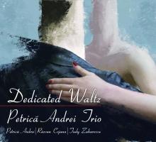 Dedicated Waltz - de Petrica Andrei Trio
