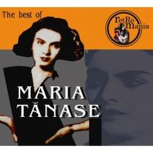 The best of vol.1 - de Maria Tanase