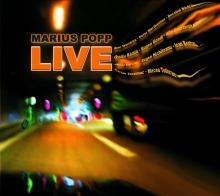 Live - de Marius Popp