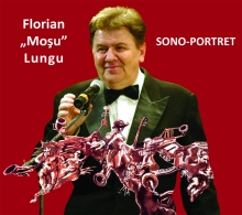 Sono-Portret - de Florian Lungu