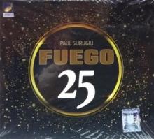 25 - de Fuego