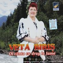 OI CANTA CU DRAG LA LUME - de VETA BIRIS