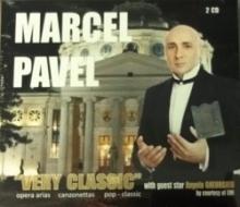 Very Classic - de Marcel Pavel