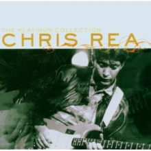 The Platinum Collection - de Chris Rea