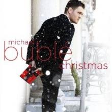 Christmas - de Michael Buble