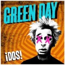 DOS! - de Green day
