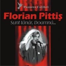 Sunt tanar,Doamna.... - de Florian Pitis