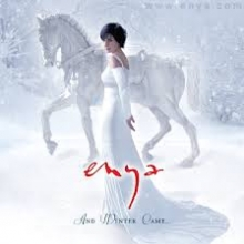 And Winter Came - de Enya