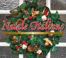 Natale Italiano - de Nino D'Angelo,Pupo,Milvaetc