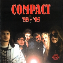 88-95 - de Compact