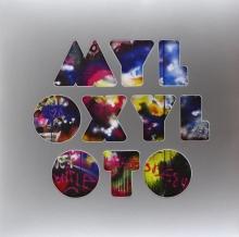 Myloxyloto - de Coldplay