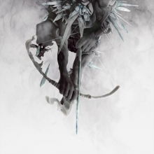 The Hunting Party - de Linkin Park