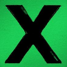 X - Deluxe Edition - de Ed Sheeran
