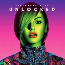 Unlocked - de Alexandra Stan