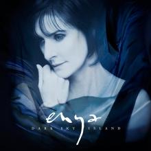 Dark Sky Island-Deluxe Edition - de Enya
