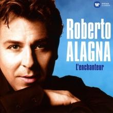 L\'Enchanteur - de Roberto Alagna