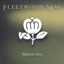 Greatest hits - de Fleetwood Mac