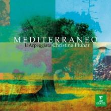 Mediterraneo - de Christina Pluhar