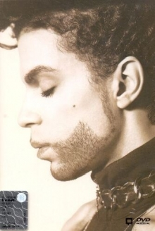 The Hits Collection - de Prince