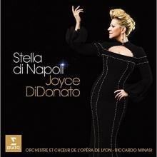 Stella di Napoli - de Joyce Didonato